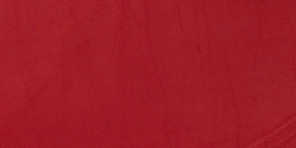 Post Box Red Leather Background