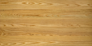 Light Ash Wood Background