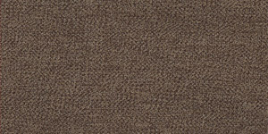Light Brown Fabric Background