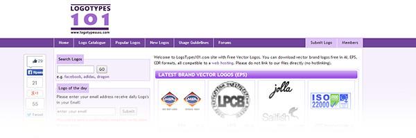 LogoTypes101