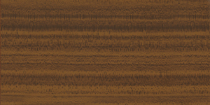 Mahogany Wood 2 Background
