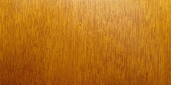 Mahogany Wood Grain Background