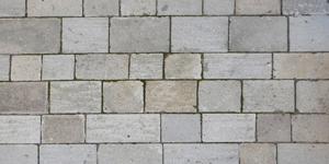 Medieval Stone Blocks 2