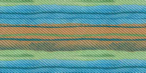 Multicolored Cloth Background