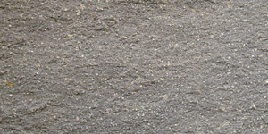 Natural Cleft Stone Background