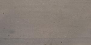 New Clean Asphalt Background