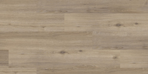 Parquet Oak Background