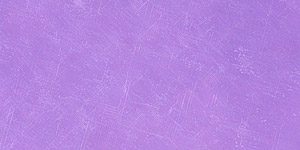 Purple Scratches Background