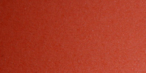 Red Construction Paper Background
