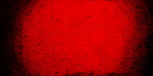 RED Texture for Everything