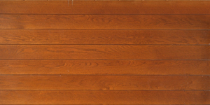 Red Wood Planks Background