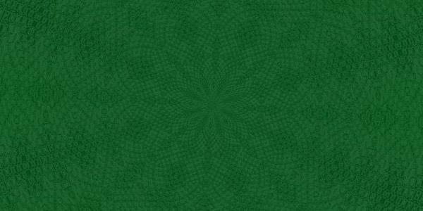 Rotational Symmetry Background