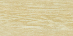 Rovere Background