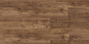 Rustic Oak (Background)