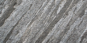 Stone Texture 12 Background
