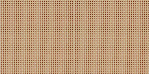 Synthetic Brown Fabric Background