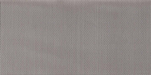 Synthetic Gray Fabric Background