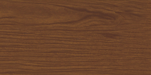 Teak Background