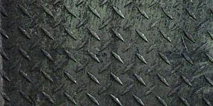 Textura 06 Background