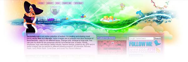 Vectorlady.com