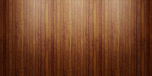 Vertical Wood Floor Texture