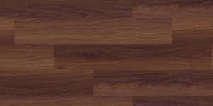 Wenge Background
