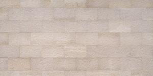 White Stone Tile Background