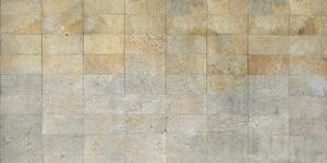 White Stone Tiles 3 Background