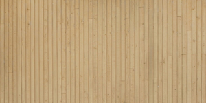Wood Planks with Brown Paint 1 Background