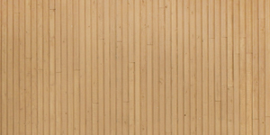 Wood Planks with Brown Paint 2 Background