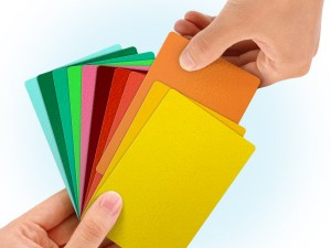 44 Color Scheme Tools for Picking the Perfect Print Pallette