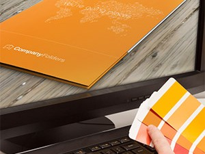 PMS Color Printing: Tips for Finding & Working with Pantone Colors
