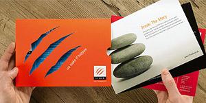 3rock Brochure