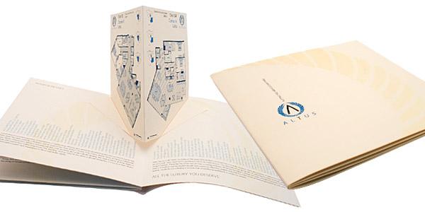 Altus Brochure