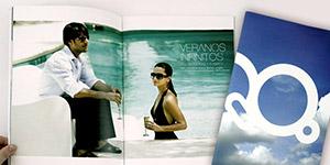 Aqua Condominios Brochure