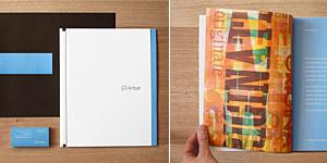 Artisan Brochure