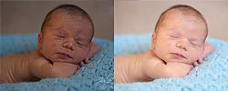 Baby PowderRoom 2 PS Action