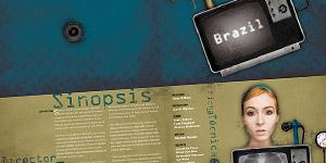 Brazil Brochure