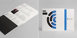Commissioning Brochure