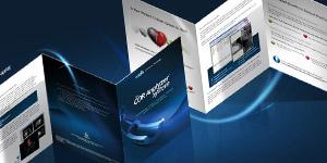 COR Analyzer System Brochure