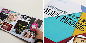 Design Futures Brochure