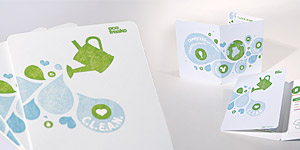Eco Freako Brochure