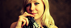 Free Cross Processing Photoshop Action