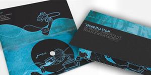 Genesi Communication Brochure