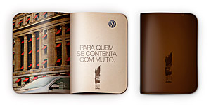 Hotel Jetta Brochure