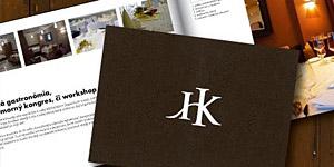 Hotel Karpaty Brochure
