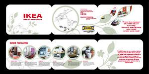 Ikea Brochure