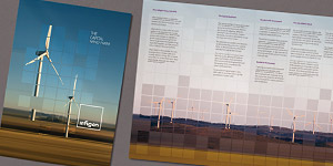 Infinigen Energy Brochure