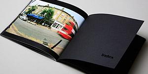 Ipsus01 Brochure