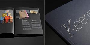 Keenpac Brochure